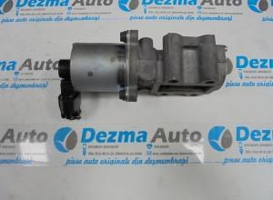 Egr 25620-26111, Toyota - Rav 4 IV (ZSA4, ALA4) (id:171075)