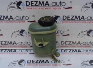 Vas lichid servo directie, XS71-3R700-AF, Ford Mondeo 3 combi 2.0tdci