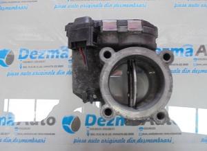 Clapeta acceleratie, A6420900270, Mercedes Clasa E (W211) 3.0cdi (id:151900)