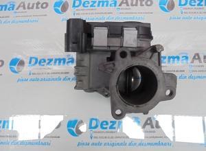 Clapeta acceleratie, GM55213019, Fiat Punto (199) 1.3M-Jet (id:167243)