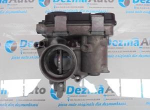 Clapeta acceleratie, 55213019, Fiat Doblo Cargo (263) 1.3M-Jet (id:184771)