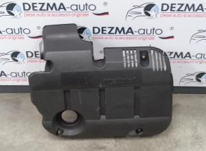 Capac motor, 7353157310, Alfa Romeo GT, 1.9jtd