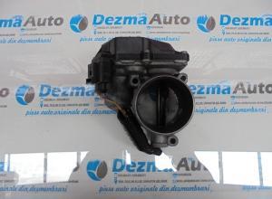 Clapeta acceleratie, 9M5Q-9E926-AA, Ford Mondeo 4, 2.0tdci (id:184777)