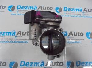 Clapeta acceleratie 059145950AH  Audi A6 Allroad (4GH) 3.0tdi (id:180978)