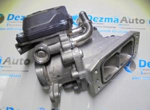 Clapeta acceleratie 04L128063N/V100 Audi A3 (8V1 )1.6tdi (id:123940)