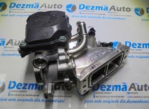 Clapeta acceleratie 04L128063T Audi A6 (4G2, C7) 2.0tdi (id:211206)