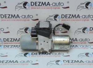 Pompa hidraulica decapotare 1Q0871789E, Vw Eos (1F7, 1F8) 2.0tdi (id:234208)