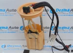 Sonda litrometrica 6G91-9275-AE, Ford S-Max, 2.0tdci (id:120974)