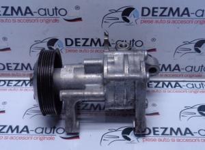 Pompa servodirectie 678100802, Bmw X3 (E83) 3.0d, 306D3