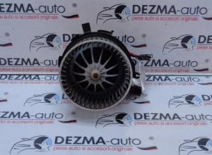 Ventilator aeroterma, U0852003, Audi A5 cabriolet (8F7)