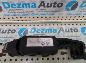 Senzor pedala acceleratie Vw Passat Variant, 2.0tdi, 1K2721503M