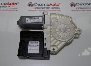 Motoras macara stanga fata 1K0959702E, Vw Golf 5 (1K1) (id:291458)