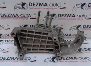 Suport motor 55208369, Fiat Panda 1.3D M-jet