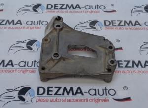 Suport compresor clima 73501350, Fiat Panda 1.3D M-jet