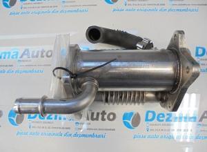 Racitor gaze 147355713R, Renault Megane 3 Grandtour (KZ0/1) 1.5dci, K9KN (id:194847)