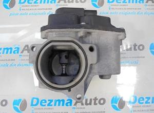 Egr, 03G131501P, Dodge Journey, 2.0tdi (id:152852)