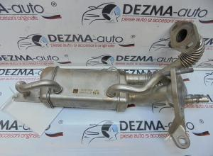 Racitor gaze, 147350364R, Renault Megane 3, 1.5dci, K9K (id:220703)