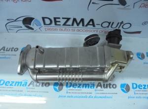 Racitor gaze, Mini Countryman (R60) 2.0D, N47C20A (id:213335)