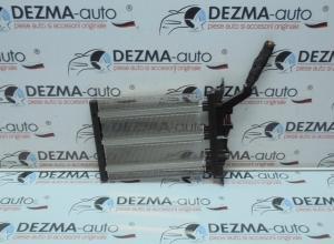 Rezistenta electrica bord, 1K0963235G, Vw Passat Variant (365)