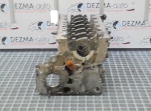 Bloc motor gol, 306D5, Bmw X3 (E83) 3.0D