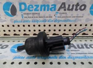 Valva combustibil Seat Ibiza 4, 6Q0906517