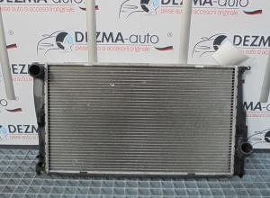 Radiator racire apa 7788901, Bmw 1 (E81, E87) 2.0diesel, 204D4 (id:193416)