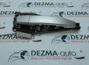Maner stanga spate, Opel Insignia (id:138339)