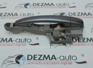 Maner dreapta spate, Peugeot 308 (4A_, 4C_) (id:211076)
