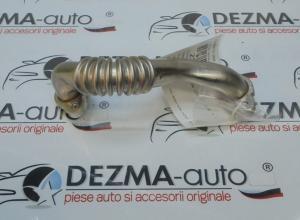 Conducta gaze, 03P131521A, Seat Ibiza 5, 2.0tdi, CFHD