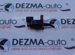 Supapa vacuum 7810831, Bmw 5 Grand Turismo (GT) 2.0d