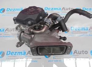 Clapeta acceleratie 042128063N, Audi A3 (8V1) 2,0tdi, CRBC