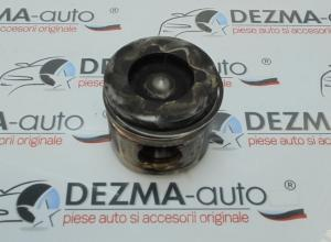 Piston, 0840BB, Bmw 5 Grand Turismo 2.0d, N47D20C