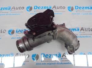 Clapeta acceleratie 8200614985, Renault Megane CC (EZ0/1_) 1.5dci (id:110742)