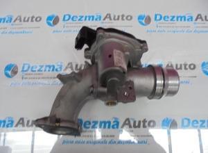 Clapeta acceleratie 8200614985, Renault Megane 2 (BM0/1_, CM0/1_) 1.5dci (id:14941)