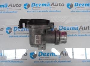 Clapeta acceleratie 8200614985, Renault Megane 3 Grandtour (KZ0/1) 1.5dci, K9K846 (id:181134)