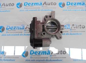 Clapeta acceleratie GM55564247, Opel Corsa D, 1.3cdti (id:137579)