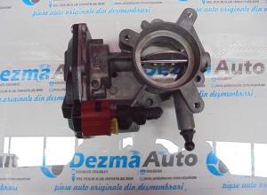 Clapeta acceleratie 55564164, Opel Insignia sedan, 2.0cdti, A20DTH (id:124828)