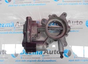 Clapeta acceleratie GM55564164, Opel Insignia Combi, 2.0cdti, A20DTH (id:112618)