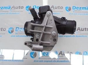 Clapeta acceleratie 9660030480, Peugeot 308 SW, 1.6hdi, 9H01 (id:197776)