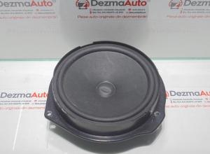 Boxa fata A2048201902, Mercedes Clasa C T-Model (S204) (id:287451)