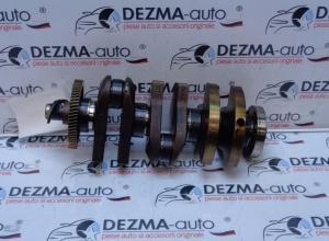 Vibrochen 03DD, Seat Ibiza 5 (6J5) 1.2b BZG