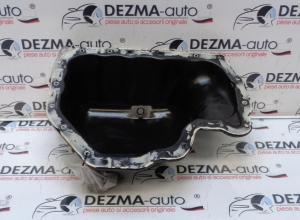 Baie ulei 03D103602G, Seat Ibiza 5 (6J) 1.2b BZG