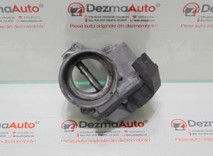 Clapeta acceleratie 03G128063A, Audi A3 (8P1) 1.9tdi (id:286926)