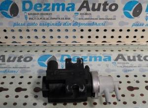 Supapa vacuum turbo Vw Bora Combi (1J6) 1.9tdi, 1J0906627A