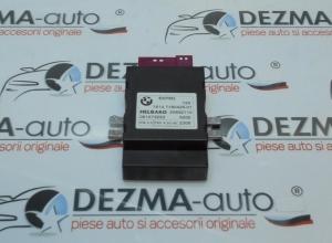 Modul control pompa combustibil, 1614-7180426-01, Bmw 1 (E81, E87) 2.0D (id:237587)