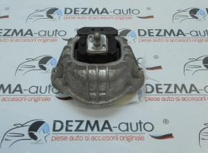 Tampon motor dreapta, 139811-12, Bmw 1 (E81, E87) 2.0D (id:187728)