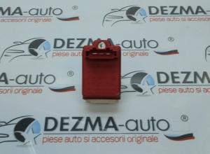 Releu ventilator bord 1J0907521, Audi A4 (8D2, B5) (id:146003)