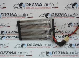 Rezistenta electrica bord 3M51-18K463-FD, Ford Focus 2 hatchback (DA) 1.6tdci, G8DD (id:237731)