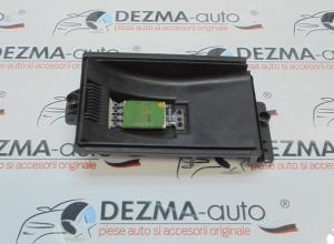 Releu ventilator bord 1J0819022A, Vw Golf 4 (1J1) (id:177764)