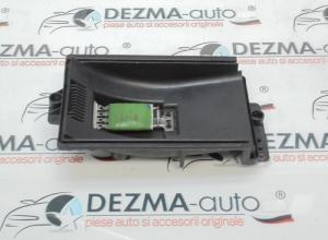 Releu ventilator bord 1J0819022A, Vw Golf 4 (1J1) (id:139951)